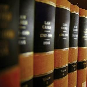 abogados en malaga especializado en derecho urbanistico