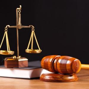 abogado derecho laboral en malaga