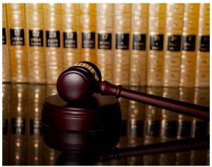 abogado en malaga accidente de trafico