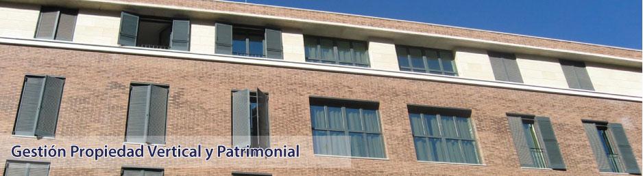 gestion-de-propiedad-vertical-y-patrimonial-en-malaga