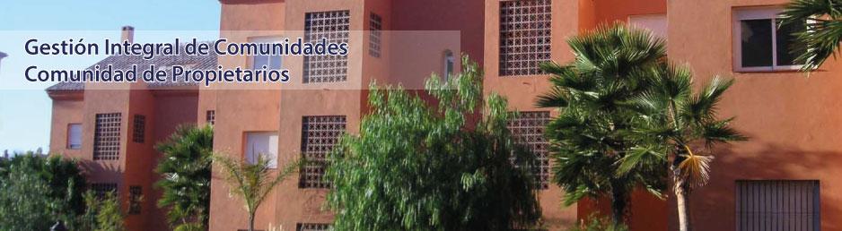 gestion-integral-de-comunidades-·-comunidad-de-propietarios-en-malaga