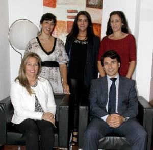 despacho de abogados en malaga especialistas en derecho inmobiliario y de la construcción