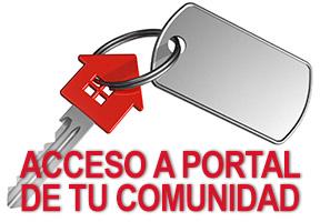 acceso-abcdiario