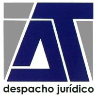 ATD Abogados